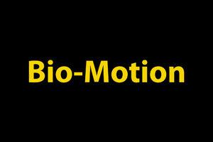 Bio Motion