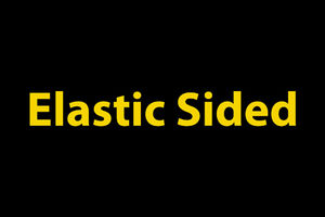 Elastic Sided