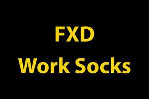 FXD Accessories