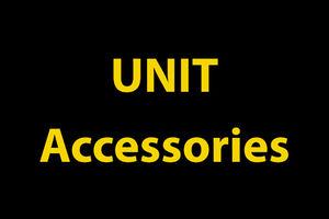 UNIT Accessories