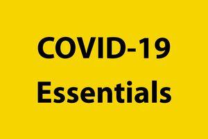 COVID-19 Essentials