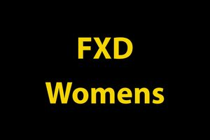 FXD Womens