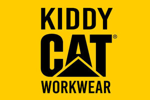 CAT - Kids