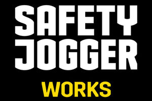 Safety Jogger Works