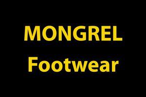 Mongrel Footwear