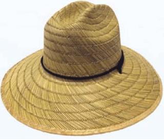 AVENAL Surf Hat 21023