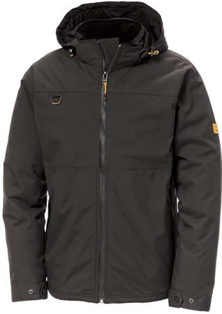 CAT Chinook Jacket 1310017