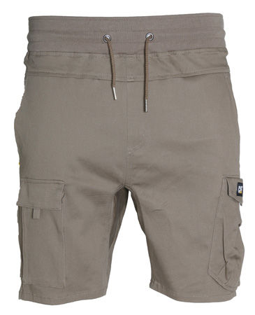 CAT Diesel Short 1820009