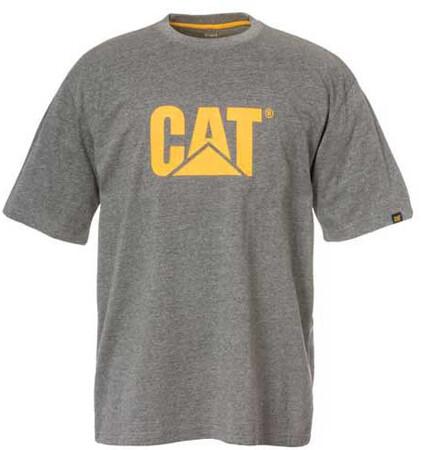CAT Tee TM Logo 1510305