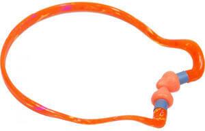 Ear Plugs   QB2