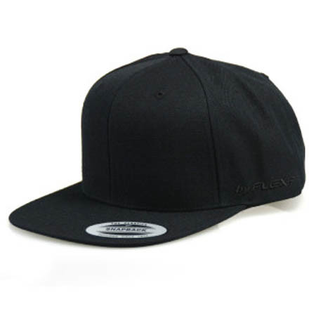 FLEXFIT The Classic Snapback 162101