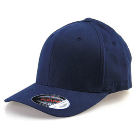 FLEXFIT Worn By The World Fitted 161601