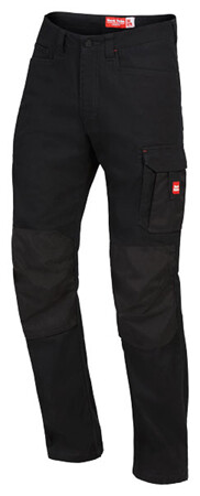HARD YAKKA Pants Legends Y02202