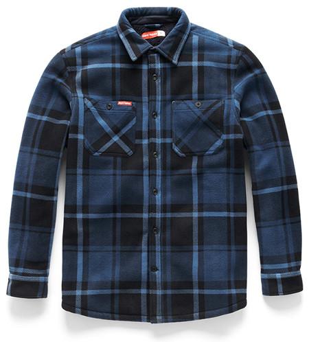 HARD YAKKA Sherpa Jacket Y04435