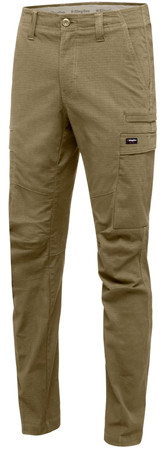 KING GEE Pants Workcool Pro K13026