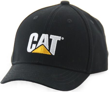 Kids CAT Trademark Cap