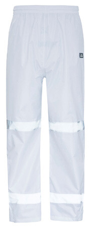 RAINBIRD - Pants NIGHT VIS Waterproof 8623