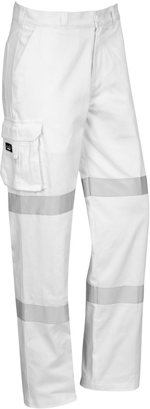 SYZMIK Bio Motion Taped Pant ZP920