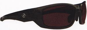 Safety Glasses +quotMAVERICK+quot