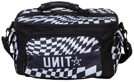 UNIT Bag CHECKERS Cooler 191131006