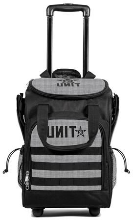UNIT Bag RTB Deluxe Cooler 193131001