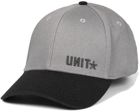 UNIT Cap GUILD Flexi Fit 191125006