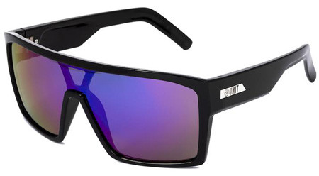 UNIT Eyewear COMMAND 1418002A
