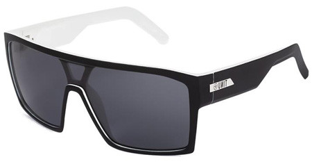 UNIT Eyewear COMMAND 1418002B