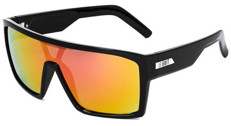 UNIT Eyewear COMMAND 1418002D