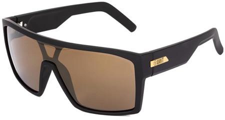 UNIT Eyewear COMMAND 189130005