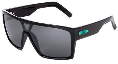 UNIT Eyewear COMMAND 189130006