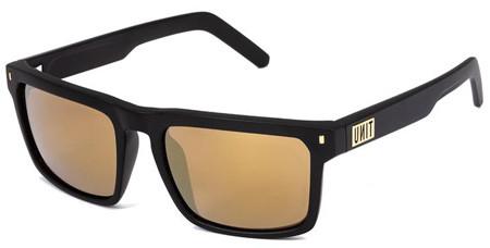 UNIT Eyewear PRIMER 14180000C