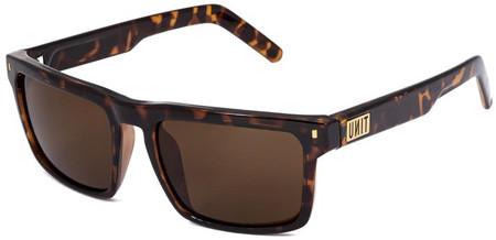 UNIT Eyewear PRIMER 14180000E