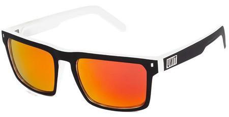 UNIT Eyewear PRIMER 189130009