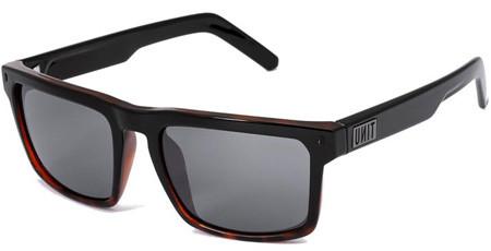 UNIT Eyewear PRIMER 189130013