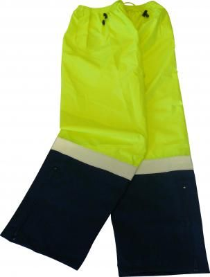 XAX Dridax Waterproof Pants 18326