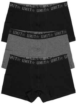 **30% OFF** UNIT Underwear DAY-TO-DAY 3 Pack (175122001)