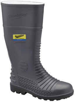 BLUNDSTONE Safety Gumboot (025)