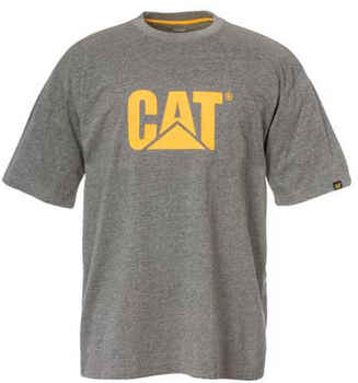 CAT Tee TM Logo (1510305)