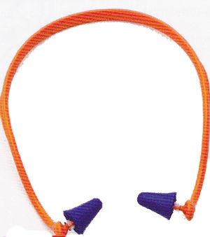 Ear Plug - ProBand Fixed Headband (HBEPA)