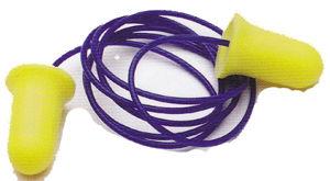 Ear Plug - ProPlug