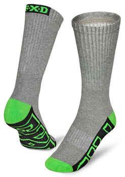 FXD SK-1 Work Socks (5 Pack)