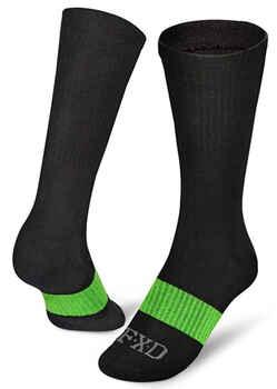FXD SK-6 Work Socks (5 Pack)