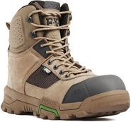 FXD Work Boot (WB-1) Stone 6.0