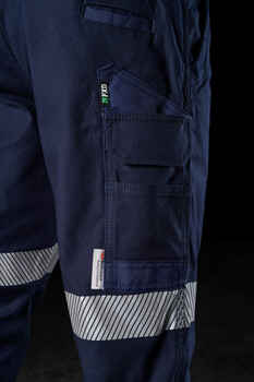 FXD Work Pants Taped WP-3T