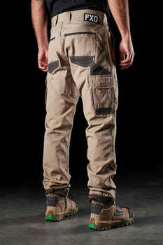 FXD Work Pants WP-1