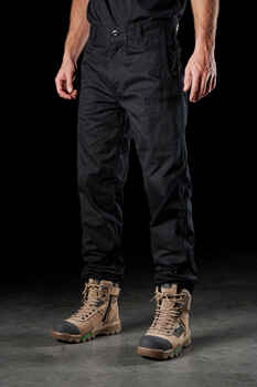 FXD Work Pants WP-2
