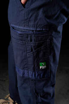 FXD Work Pants WP-3