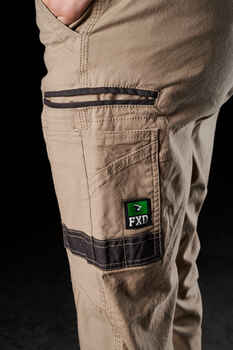 FXD Work Pants Womens WP-3W