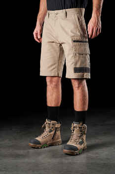 FXD Work Shorts (WS-1)
